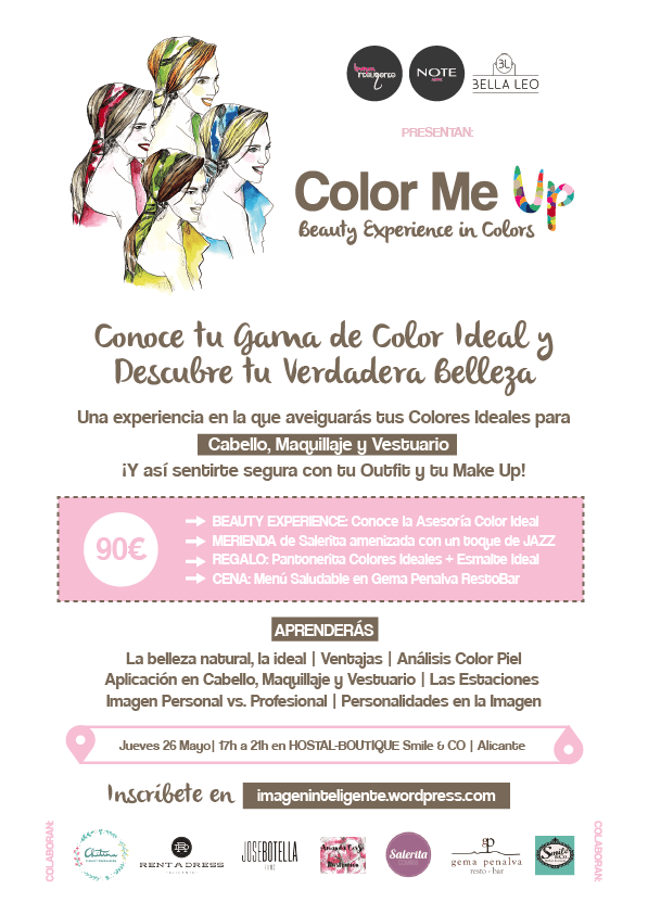 Color Me Up_NOTE-02